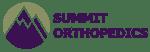 Summit-FullColor-Logo