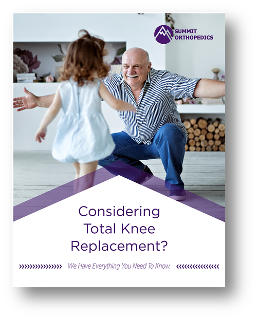 TotalKneeReplacementGuide_Cover-02